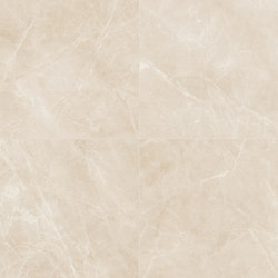 Purity Royal Beige Pannello LUX | Ceramic panels | Ceramiche Supergres