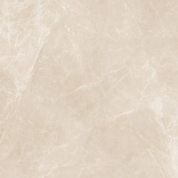 Purity Royal Beige LUX | Carrelage céramique | Ceramiche Supergres