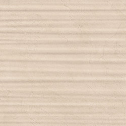 Purity Marfil Struttura Fluid | Piastrelle ceramica | Ceramiche Supergres