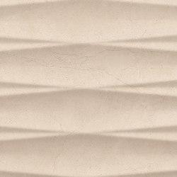 Purity Marfil Struttura Net | Keramik Fliesen | Ceramiche Supergres