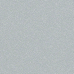Imprint | Tissus | CF Stinson