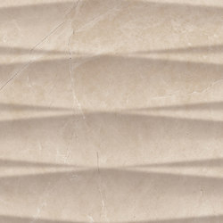 Purity Royal Beige Struttura Net | Ceramic tiles | Ceramiche Supergres