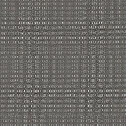 Binary | Upholstery fabrics | CF Stinson