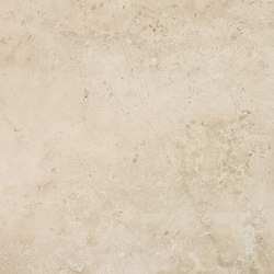 French Mood Saint Denis | Piastrelle ceramica | Ceramiche Supergres
