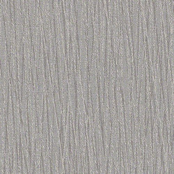 Linea | Upholstery fabrics | CF Stinson