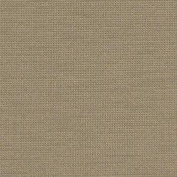 Venture | Fabrics | CF Stinson