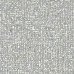 Code | Upholstery fabrics | CF Stinson