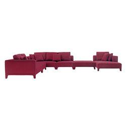 Oasis | sofa | Sofás | HC28