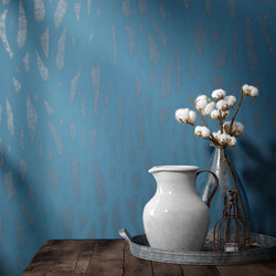 Source One Specialty | Tangle | Wall coverings / wallpapers | Distributed by TRI-KES