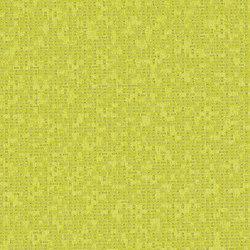 Backdrop | Tejidos tapicerías | CF Stinson