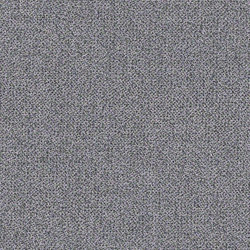 Del Mar | Tejidos tapicerías | CF Stinson