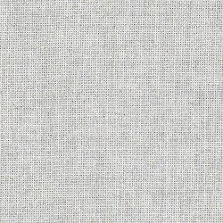 Genesis | Upholstery fabrics | CF Stinson