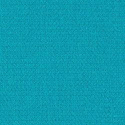 Intermix | Tejidos tapicerías | CF Stinson