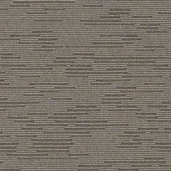 Nikko | Upholstery fabrics | CF Stinson