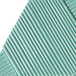 Tua Stripes Dream | Ceramic tiles | Mambo Unlimited Ideas