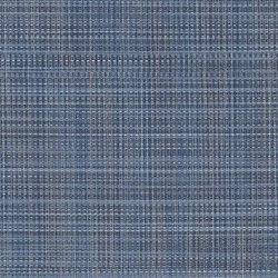 Strand | Upholstery fabrics | CF Stinson