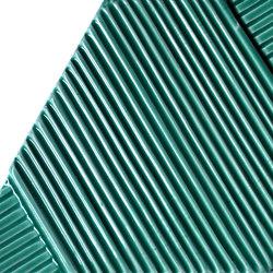 Tua Stripes Jade | Ceramic tiles | Mambo Unlimited Ideas