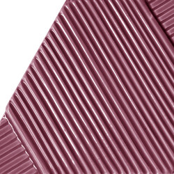 Tua Stripes Malva | Carrelage | Mambo Unlimited Ideas