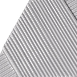 Tua Stripes Taupe | Ceramic tiles | Mambo Unlimited Ideas