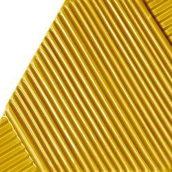 Tua Stripes Yellow | Piastrelle | Mambo Unlimited Ideas
