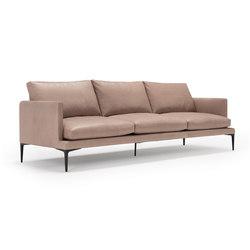 Segno | Sofas | Amura