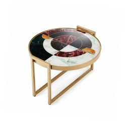Norman   Coffee tables   Mambo Unlimited Ideas