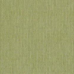 Eli | Upholstery fabrics | CF Stinson