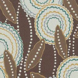 Bon Voyage | Upholstery fabrics | CF Stinson