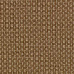 Banyan | Upholstery fabrics | CF Stinson