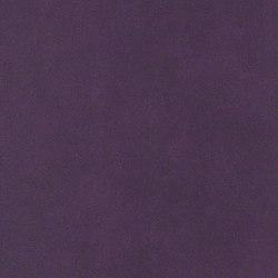 Smoothie | Upholstery fabrics | CF Stinson