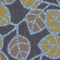 Casablanca | Upholstery fabrics | CF Stinson