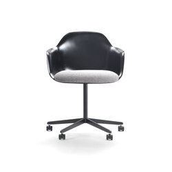 Chia | Conference chairs | Marelli