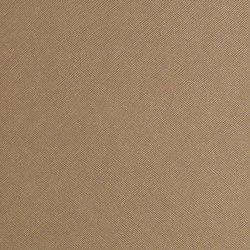 Wink with Agion¨ | Upholstery fabrics | CF Stinson