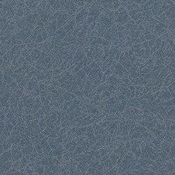 Ziggy | Fabrics | CF Stinson