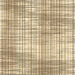 Grille | Upholstery fabrics | CF Stinson
