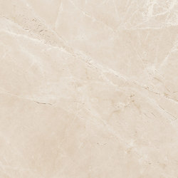 Purity Royal Beige | Ceramic tiles | Ceramiche Supergres