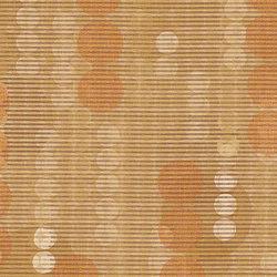 Fizz | Upholstery fabrics | CF Stinson