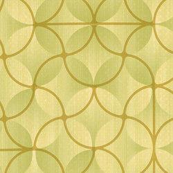 Orbit | Upholstery fabrics | CF Stinson