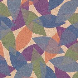 Petals | Tejidos tapicerías | CF Stinson