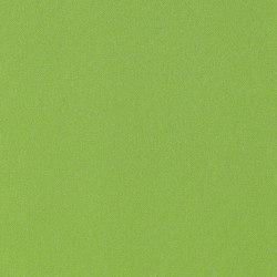 Tessuto | Upholstery fabrics | CF Stinson