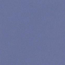 Sentry-HC | Upholstery fabrics | CF Stinson