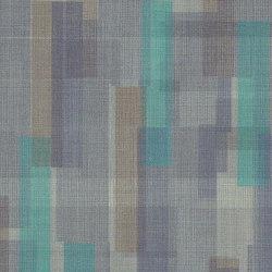 Waterwand | Upholstery fabrics | CF Stinson