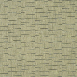 Dash | Upholstery fabrics | CF Stinson