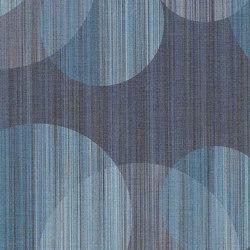 Bubblerake | Upholstery fabrics | CF Stinson