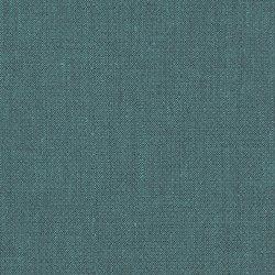 Fuse | Upholstery fabrics | CF Stinson