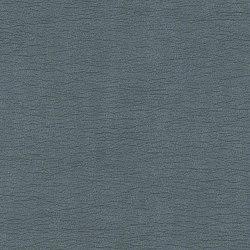 Glisten | Fabrics | CF Stinson