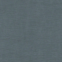 Glisten | Upholstery fabrics | CF Stinson