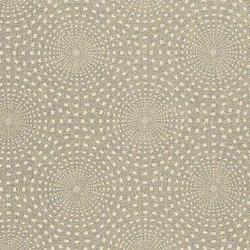 Juxy | Upholstery fabrics | CF Stinson