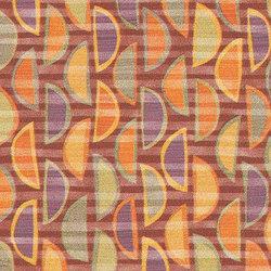 Smile | Upholstery fabrics | CF Stinson
