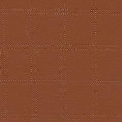 Stitch in Time | Upholstery fabrics | CF Stinson